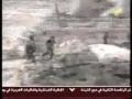 Hizballah Nasheed - ظلك صامد - Arabic