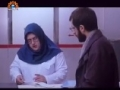 [01/03] Gold and Copper - Islamic Moral Film in English