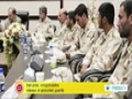 [06 Apr 2014] 4 of 5 Iranian border guards abducted by terrorists released - English