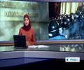 [07 Apr 2014] Press TV poll: 62% of respondents say more Ukrainian region to join Russia - English