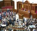 [08 Apr 2014] Ukraine criminalizes pro-Russia protests - English