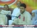 Jashn e Mola Ali a.s Br. Qamar Hasnain Qasida Imam Ali urdu