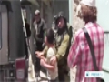 [09 Apr 2014] Palestinian Islamic Jihad calls for capturing of Israeli soldiers - English