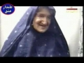 Ayatolá Seyyed Ali Jamenei: El Líder del Amor persian