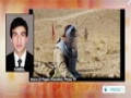 [11 Apr 2014] Scores of children killed, crippled by explosives left by US in Afghanistan - English