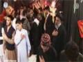 [02] Azadari-e-Fatamiyya Dar Jamia Orwatul Wuthqa  - Ustad Syed Jawad Naqavi - Urdu