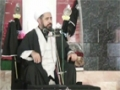 [Short Clip] Hussainiat Khamoishi Ka Nam Nahe - Allama Muhammad Amin Shaheedi - Urdu