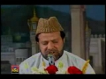 Noori Mehfil - Siddique Ismail - Hamd Naat - Urdu