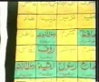 Main Behak Sakoon Yeh - Fasihuddin Soharwardi - Naat - Urdu