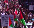 [18 Apr 2014] Report: Israel has detained over 800,000 Palestinian since 1967 - English