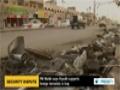 [25 Apr 2014] Iraqi PM accuses Saudi Arabia of