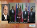 [27 Apr 2014] Official: US concerned over threats of Iran missiles to Persian Gulf - English
