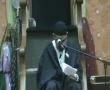 16th Ramzan 2008 - Qa Session by Agha Ali Murtaza Zaidi QA Part 2 - Urdu