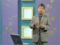 [03] Organizational Behavior – Urdu