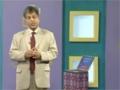 [05] Organizational Behavior – Urdu