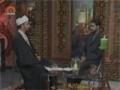 [Special Program] Shahadat Imam Naqi as | انوار الہی | Anwaar ilahi - Urdu