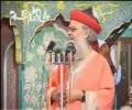 Shaitan Ki Pehchaan by Sayyed Hashmi Mian - Hindi / Urdu