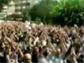 [Islamic Song] در حمایت از حق ملت ایران ساخته شده است - Br. Hamid Zamani | Farsi