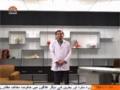 [08 May 2014] Payam Sehat | پیام صحت - Rahyey Sehetmand - Urdu