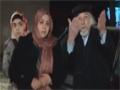 [04] Noghte Sare Khat   نقطه سر خط - Farsi