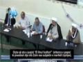 Njohja e Zotit (Gnosticizmi) - Said Bahmanpour - English sub Albanian