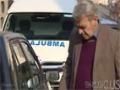 [06] Noghte Sare Khat   نقطه سر خط - Drama Serial - Farsi