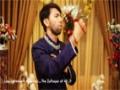[01] Rajab 1435 - Manam Ghulam e Ali (A.S) - Br. Ali Safdar - Urdu