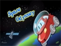 Kids Cartoon - Mr.Wheeler&Friends - Space Odyssey - All Languages
