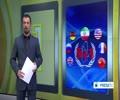 [14 May 2014] Iran, P5+1 continue talks aimed at drafting final accord - English