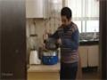 [12] Noghte Sare Khat   نقطه سر خط - Drama Serial - Farsi