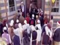 [Episode 08] رجال العز   Honorable man - Arabic
