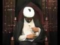 20th Ramadan - Day 5 - Hikmat-e-Alawi - Agha Jaun - Urdu