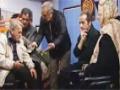 [15] Noghte Sare Khat   نقطه سر خط - Drama Serial - Farsi
