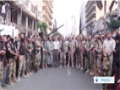 [19 May 2014] Islamic Jihad expresses concern over reconciliation deal - English
