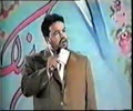[02] Miladeh Hazrat Payambar va Imam Sadeq 1379 - Haj Mahmood Karimi - Farsi