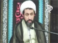 [02] How To Attain Personal Felicity | Shk. Mohammad Ali Shomali - 15 May 2014 - English