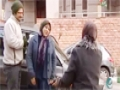 [17] Noghte Sare Khat   نقطه سر خط - Drama Serial - Farsi