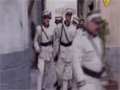 [Episode 14] رجال العز | Honorable man - Arabic