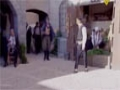 [Episode 16] رجال العز | Honorable man - Arabic