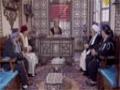[Episode 17] رجال العز | Honorable man - Arabic