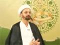 [22] Successful Married Life | کامیاب ازدواجی زندگی - Ali Azeem Shirazi - Urdu