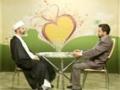 [24] Successful Married Life | کامیاب ازدواجی زندگی - Ali Azeem Shirazi - Urdu