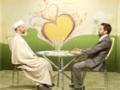 [25] (Last) Successful Married Life | کامیاب ازدواجی زندگی - Ali Azeem Shirazi - Urdu