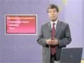 [44] Organizational Behavior – Urdu