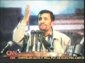 23 Sep 08-CNN Lari King live interview with Irani President Ahmadinejad Part 2-English