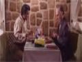 [01] Drama Serial - Sukun ki Pehli Raat | سکون کی پہلی رات - Urdu