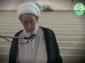 {11} [Ramahan Lecture] Nafahat Ramadan   نفحات رمضانية - Ayatullah Isa Qasim - Arabic