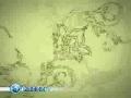 Practical Mysticism -Minbar Press TV 01Aug2008- English