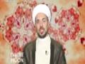 [03] Divine Moon - Program on Ramadhan - English