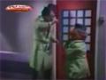 [01 Episode | قسمت] Chagh Laghar | چاق و لاغر - Farsi